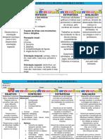 planejamento1periodo-110224202751-phpapp02.pdf