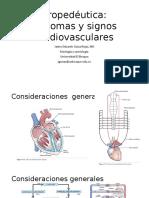 Síntomas y signos cardiovasculares.pptx