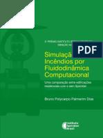 simulacao-incendios-por-fluidodinamica-computacional_bruno-polycarpo-palmerim-dias_ISB