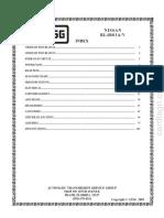 RE4F03A.pdf