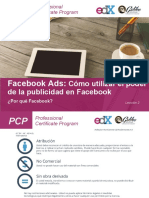 Leccion_02_-_01_Por_que_Facebook.pdf