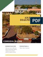 DOCUMENTO DE SOPORTE, COROZAL SUCRE.pdf
