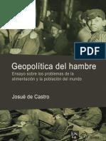6-Manuscrito de libro-33-2-10-20191205.pdf