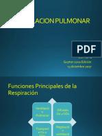 Ventilación Pulmonar fisio.pptx