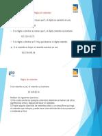 Objeto de aprendizaje 23pp