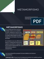 CONCEPTOS BASICOS  DE METAMORFISMO Y FACTORES DE METAMORFISMO  (1).pptx