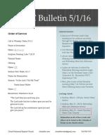 2016-05-01 CRBC Bulletin_Redacted.pdf