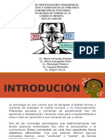 psicoanálisis (1)