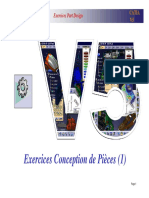 03-Exercices-PartDesign-1&2.pdf