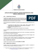 2_Capitolato_speciale_d_oneri_-_Verde_pubblico_-_2008_2009