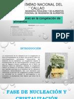 alteración en la congelación de alimentos (1)