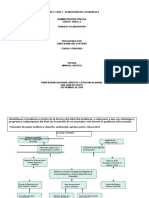 ADMINISTRACION-PUBLICA-TRABAJO COLABORATIVO-JAIRO DAVID VILLOTA
