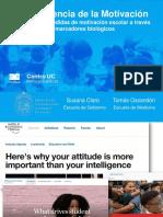 Neurosciencia-de-la-motivación-escolar.pdf