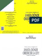 71342346-Hasta-Donde-Obedecer-La-Ley.pdf
