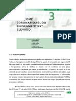 CAPITULO_3_SCA_SIN_ST_ELEVADO.pdf