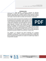 PROGRAMA DE PROMICION ADULTO MAYOR
