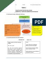 TEMA 2 CPE, LEGISLACIÓN Y ASPECTOS AMBIENTALES EN BOLIVIA.pdf