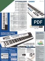 PX5Scatalogue.pdf