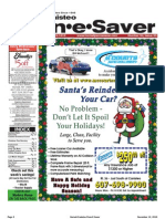 12.12.10 Issue