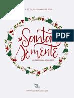 santa-semente-_-devocional-de-natal-2019-desbloqueado.pdf