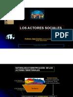 Cap4-Actores-Sociales-EPS2019-od