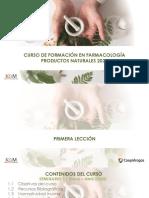 fbacc4cafa452483896558a333d14a75 (1).pdf