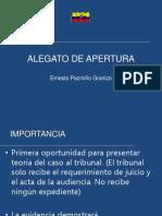 ALEGATOS INICIAL Y FINAL (2)