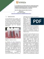 Proyecto bioquímicaa implantes.pdf