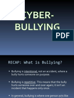 cyber-bullying.ppt