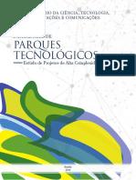 MCTIC-UnB-ParquesTecnologicos-Portugues-final.pdf