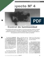 Proyectos_de_CEKIT