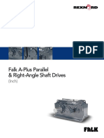 REXNORD Catalogo A-Plus Parallel and Right Angle Gear Drives (1).pdf