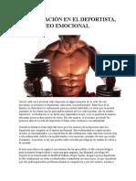 LA FRUSTACIÓN EN EL DEPORTISTA.docx
