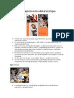 Beneficios y aplicaciones del arteterapia.docx