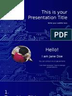 Lazuli Free Presentation Template.pptx