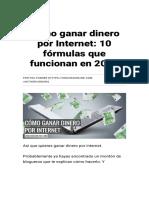 tmp_29005-Las 10 mejores formas de ganar dinero rápido por Internet en 20202026675684.pdf