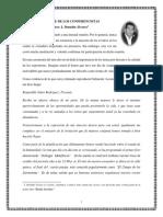 LA NOCHE DE LOS CONFERENCISTAS (J. Donadín).pdf