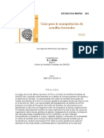 fao-guaparalamanipulaciondesemillasforestales2-130718095449-phpapp01.pdf