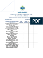 Skill_Set_Assessment_form