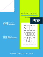 srf_1-2020_0 (1).pdf