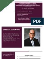 GETION DE CALIDAD [Autoguardado].pptx