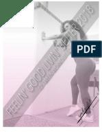 Feelin_ Good Livin_ Better.pdf