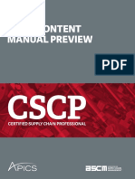 v4-0-cscp-preview.pdf