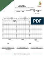 8P_Reg. Asistencia PRÁCTICAS (1)