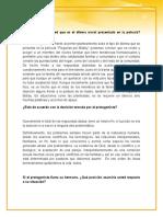 Discusión y reflexión 100006_64 (3).docx