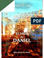 01.2020.Daniel_Complementario.pdf