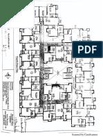 Floor Plan 4K Vishwams