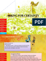 Asking-for-Certainty.pptx