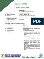 I. KUALIFIKASI TENAGA AHLI.pdf