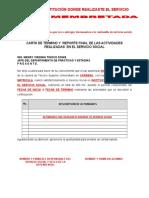 Carta-de-Termino-y-Reporte-de-Actividades